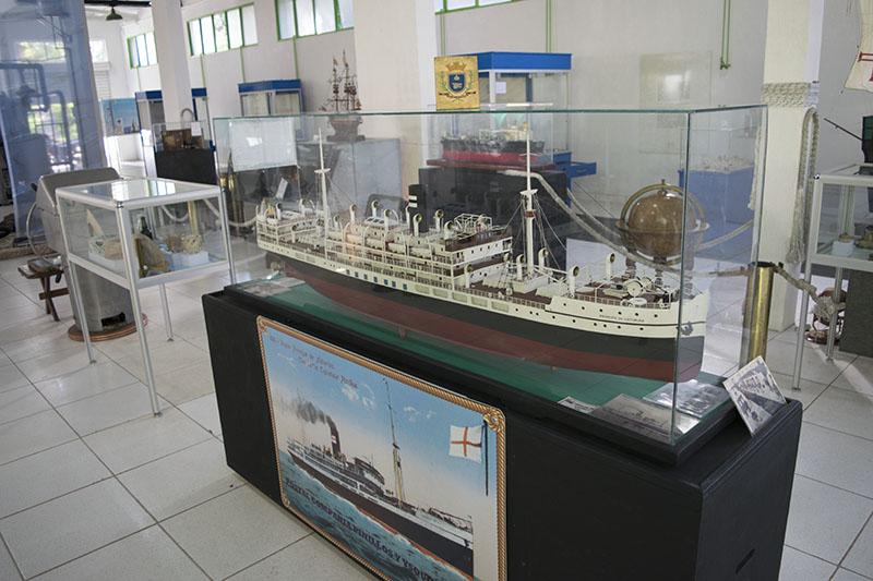 museu-nautico-ilhabela-navio-naufragio