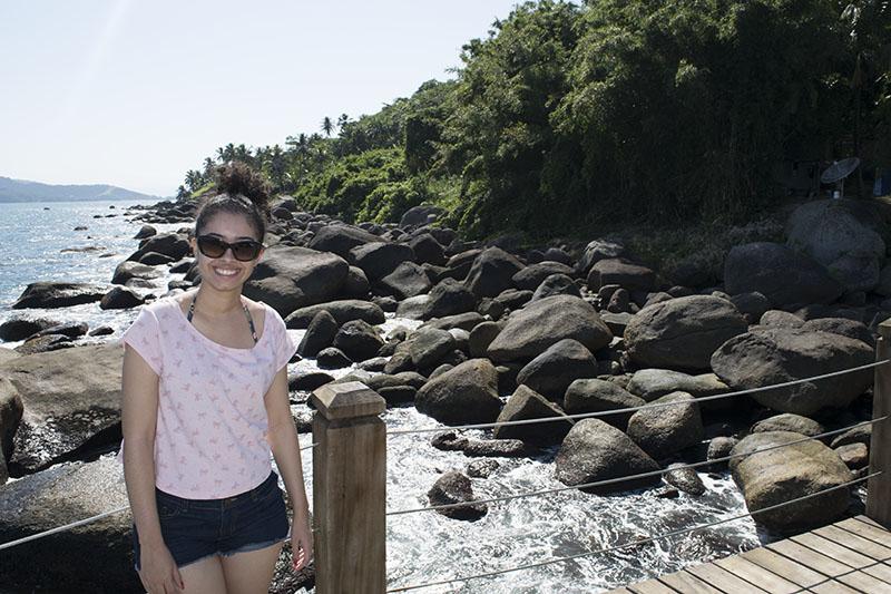 fim-de-semana-em-ilhabela-pedras-jessica