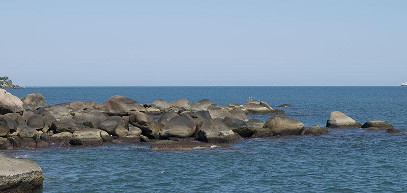 fim-de-semana-em-ilhabela-pedras