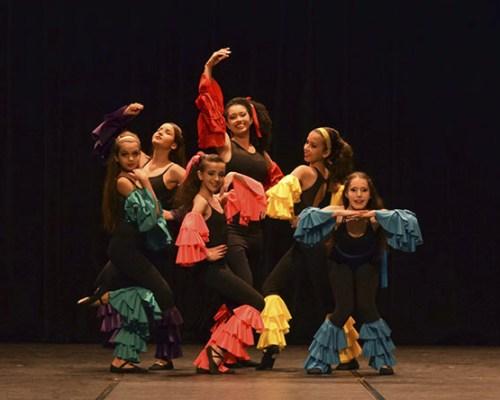 mostra-danca-2017