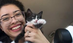 Adotei-um-Gato-Jessica-Vai-Menina