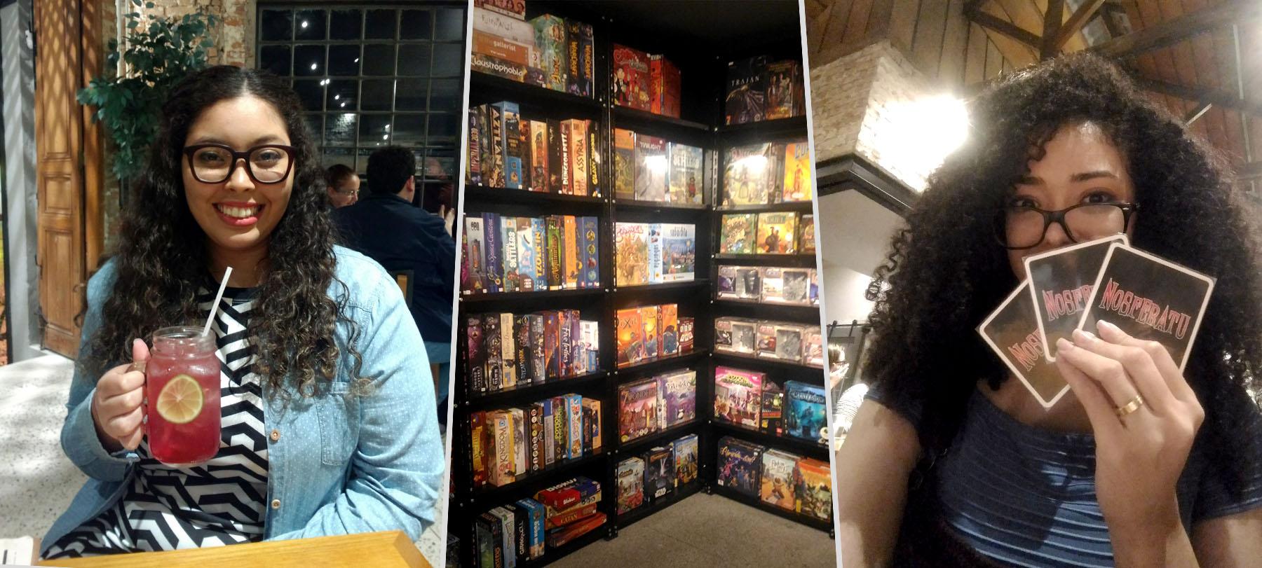 Fim-de-semana-em-São-Paulo-bar-encounter-jogo-nosferatu