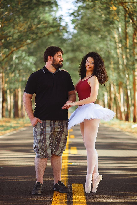 ensaio-fotografico-pré-wedding-bailarina-tut-sapatilha