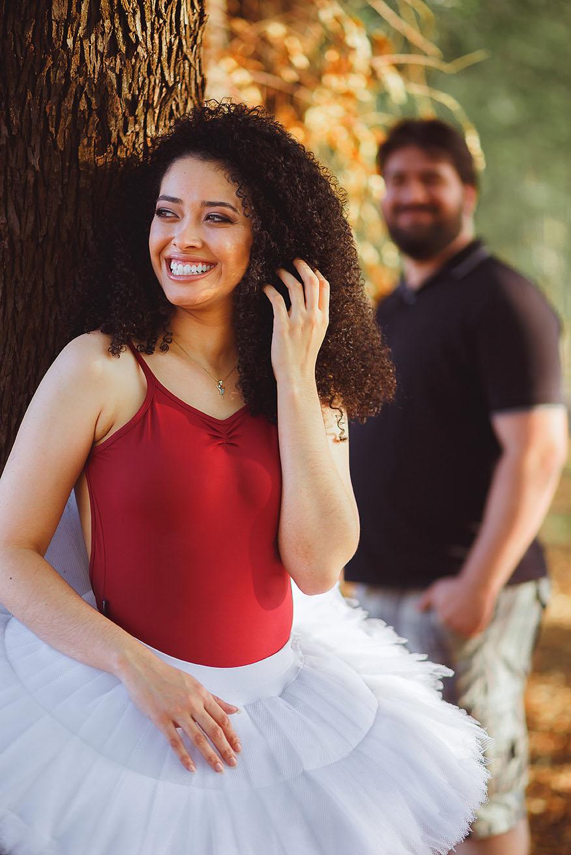 ensaio-fotografico-pre-wedding-noiva-bailarina