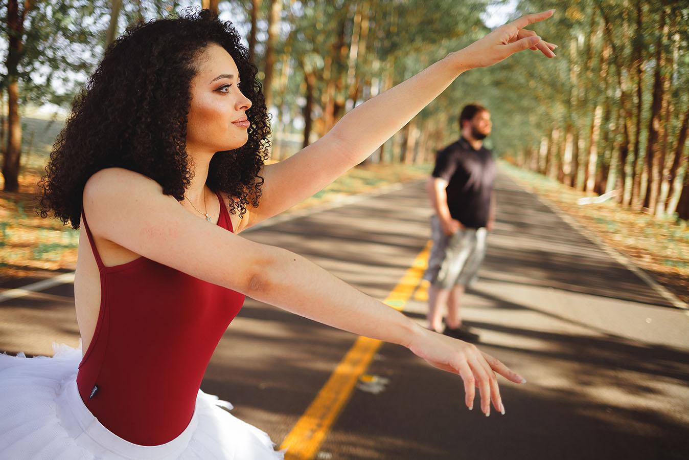 ensaio-pré-wedding-bailarina
