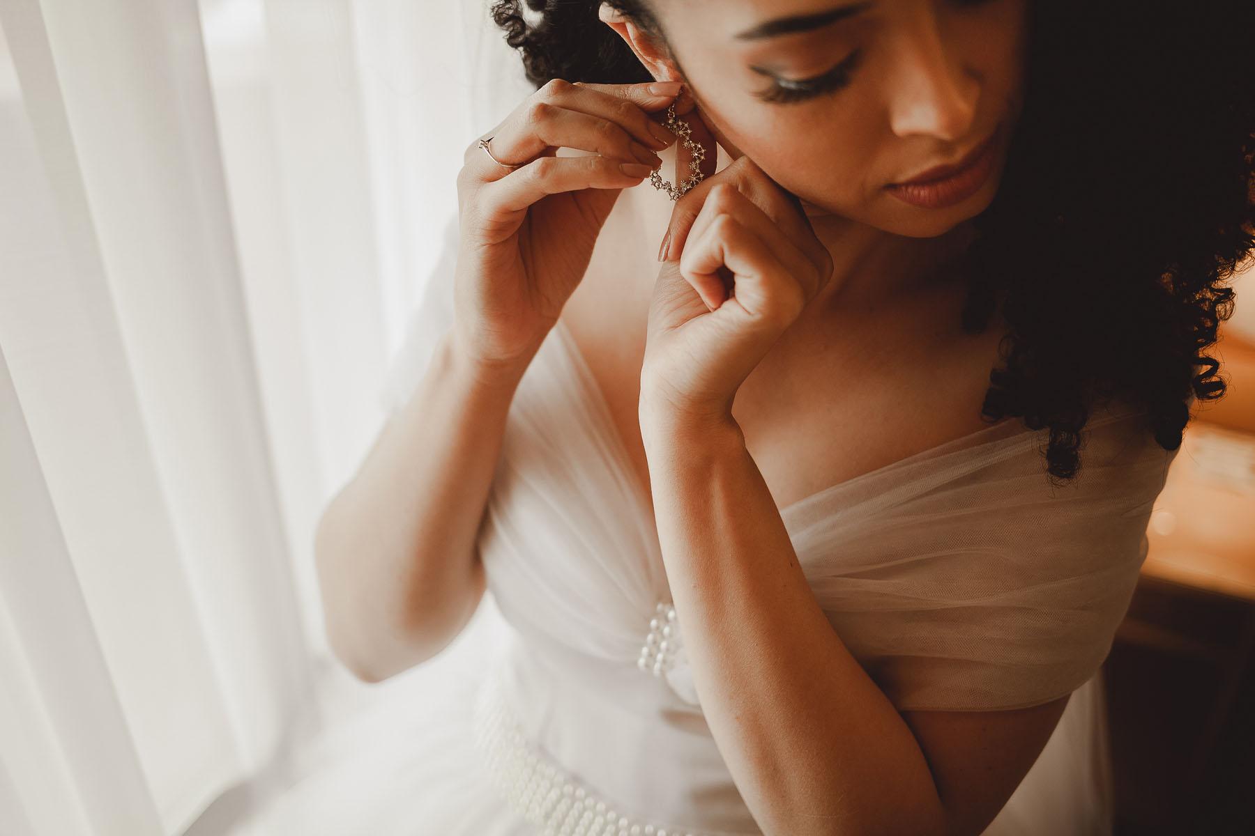dia-da-noiva-no-hotel-casamento-vai-menina