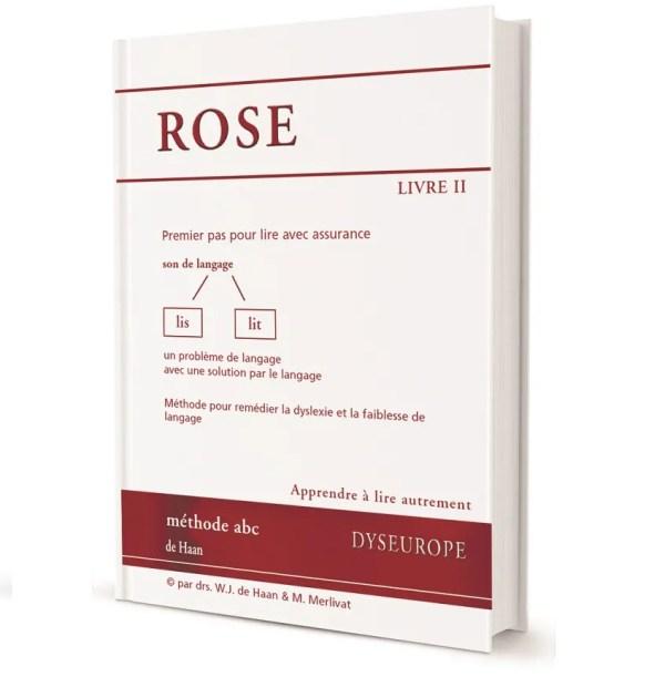 Dyseurope - Livre II L'orthographe