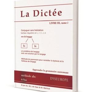 Livre III TOME 2