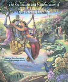Realization-Manifestation-of-Your-Eternal-Identity