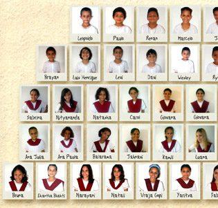 Escola Bhakti