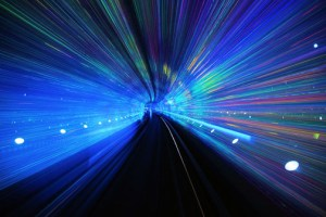 Speed_Of_Light_by_FX_1988-1