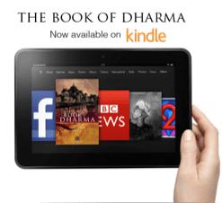 book-dharma