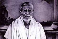Biography Srila Krishna Das Babaji Maharaj