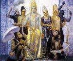 Sri Ramacandra