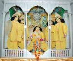 Srivas Pandit