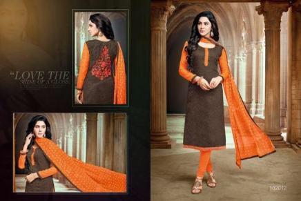 kapil-daairy-don-vol.-2-latest-designer-salwar-kameez-wholesalers-manufacturers-exporters-1