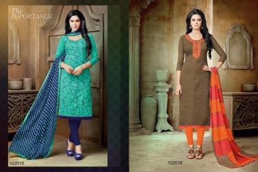 kapil-daairy-don-vol.-2-latest-designer-salwar-kameez-wholesalers-manufacturers-exporters-15