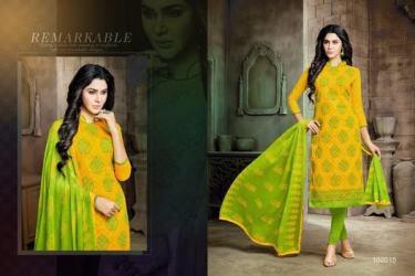 kapil-daairy-don-vol.-2-latest-designer-salwar-kameez-wholesalers-manufacturers-exporters-8