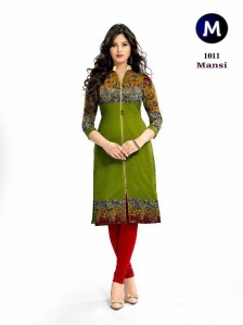 mansi-south-cotton-fabric-embroidery-work-kurtis-12