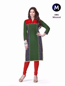 mansi-south-cotton-fabric-embroidery-work-kurtis-8