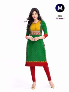mansi-south-cotton-fabric-embroidery-work-kurtis-9