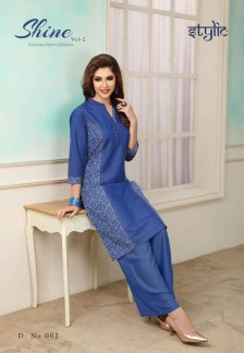 shine-vol.-2-denim-fabric-stylish-party-wea-casual-kurtis-wholesalers-manufacturers-1