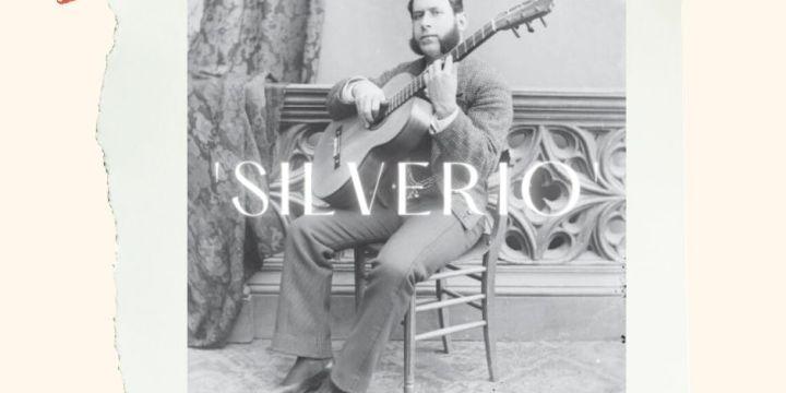 28 oct. Curso online 'Silverio'