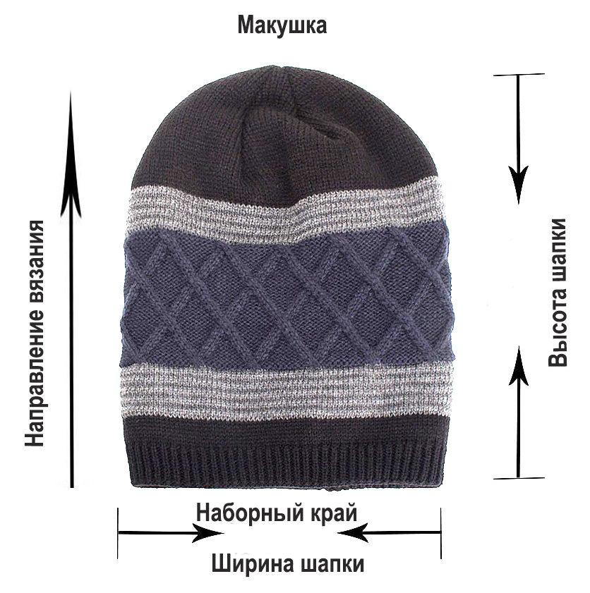 Kak-Svyazat-Shapku-Spicami-Rukovodstvo-Dlya-Nachinayushhix