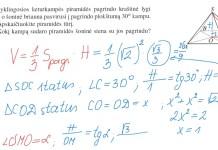 kmr6KaZyP74.jpg