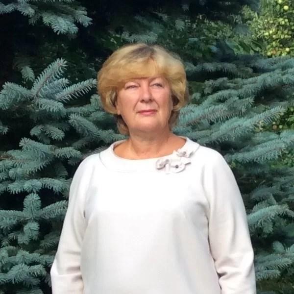 Drąsutė Jatkonienė