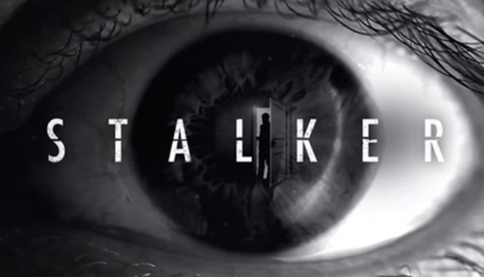 Stalking: Η ψυχολογία της εμμονής - ΧΡΙΣΤΙΝΑ ΒΑΪΖΙΔΟΥ