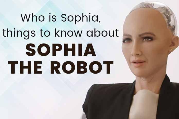 https://i0.wp.com/vajiramandravi.s3.us-east-1.amazonaws.com/media/2018/12/20/14/37/31/sophia-robot.jpg?resize=696%2C464&ssl=1