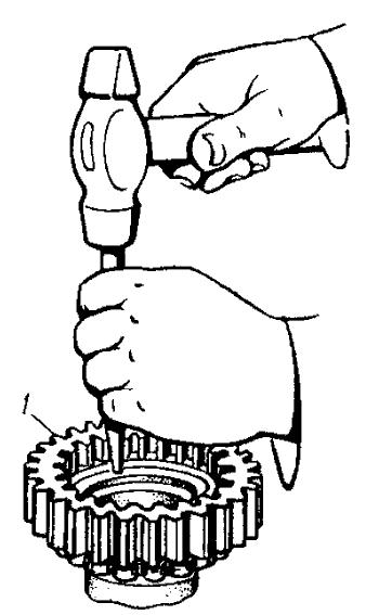 7.1.1. МТЗ-80, МТЗ-82. Практическое пособие по текущему