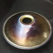 Саттвафон 2.0: лепестковый ханг