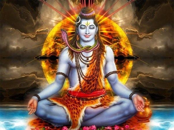 Каула-дхарма