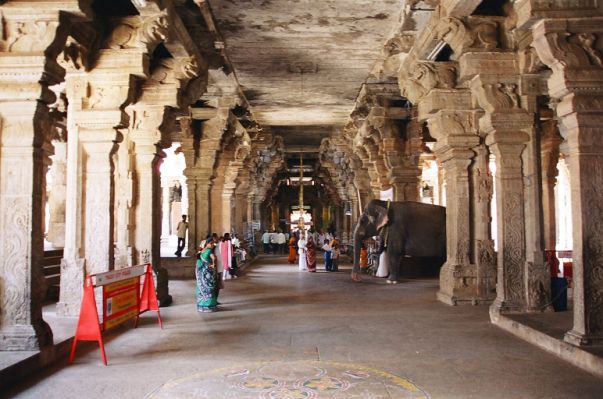 Tirupathi Travel Tips – A Few Good Things