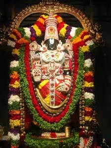 Tirupathi Travel Tips – A Few Good Things