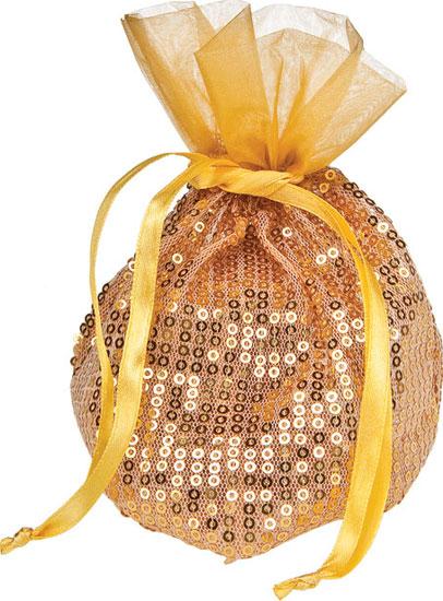 Navratri return gifts