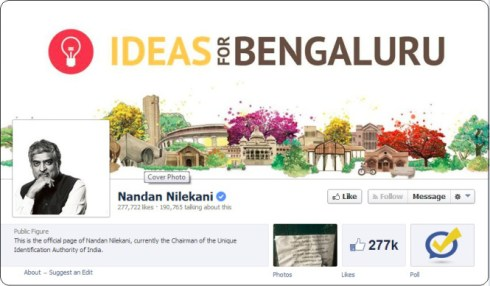 nandan-nilekani-for-bangalore