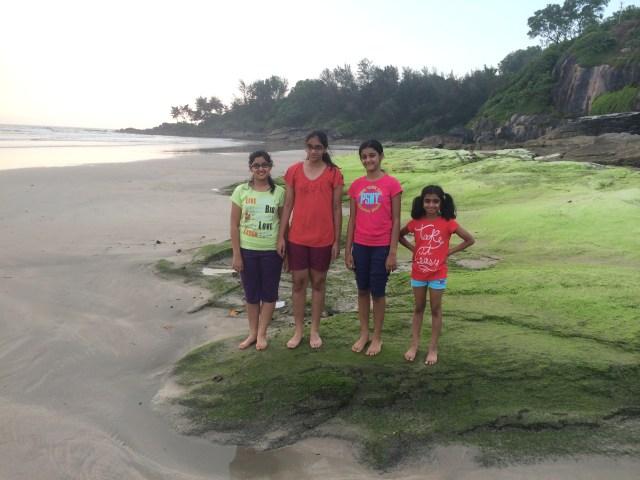 pics near beach