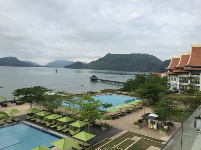 Best places in Langkawi
