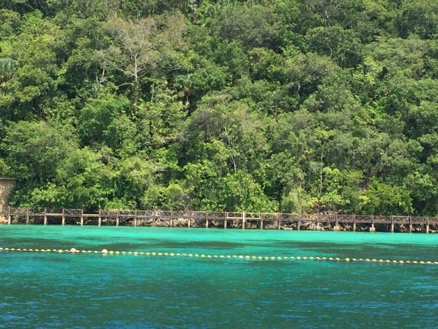 Best Island in Langkawi