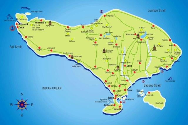 bali-cities-map