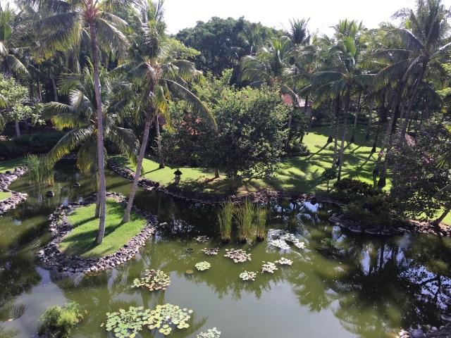 grand hyatt resorts