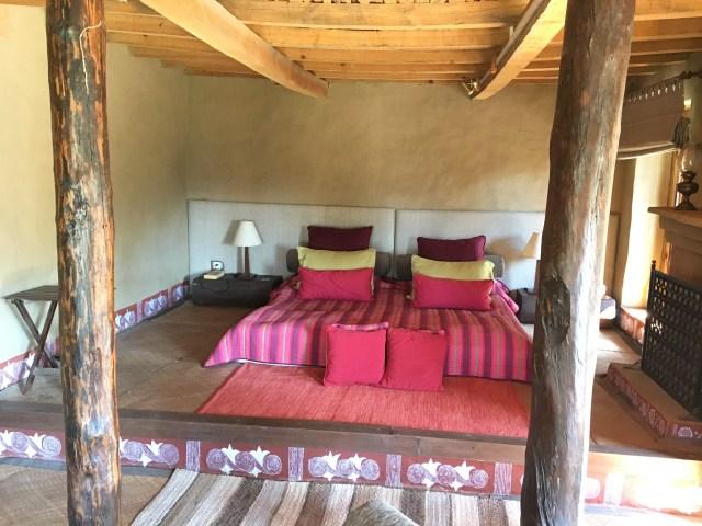 Daler Village Home stay