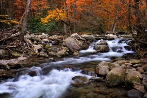 river-flowing-940x626
