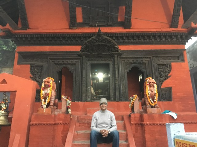 Benares & Sarnath in 48 hrs, Benares in 48 hrs, Best Tour Guide Benares, Best tour Guide in Varanasi, Must do things in Benares, Planning a trip to Benares, Weekend in Benares