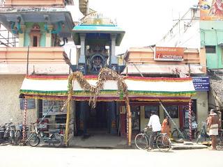 kanchi-kamakoti-peetam-mutt