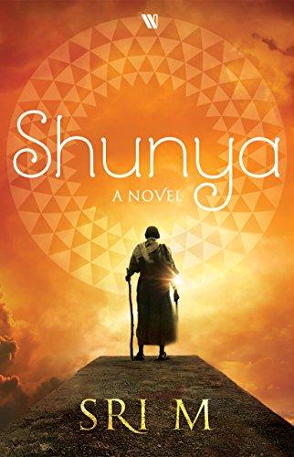Book Review Shunya