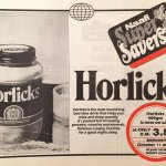 Horlicks – Energiser or a Sleeping Aid ?